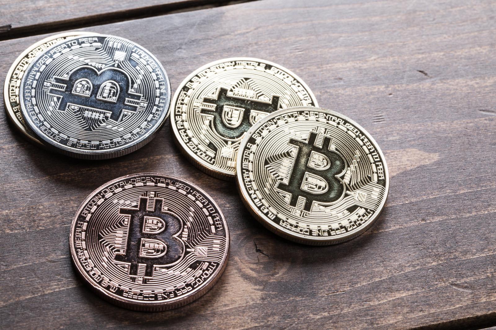 【国内版】仮想通貨おすすめ取引所ランキング