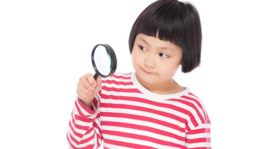 Googleの検索結果で勝手に中国語が表示される原因と対処法