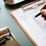 病院の治療費と保険