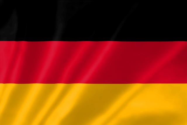 FIFAワールドカップ2006ドイツ大会