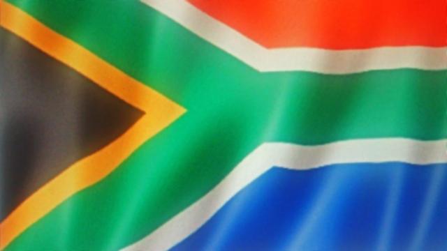 FIFAワールドカップ2010南アフリカ大会