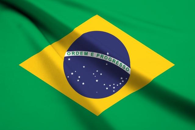 FIFAワールドカップ2014ブラジル大会