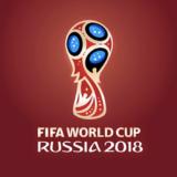 FIFAワールドカップ2018ロシア大会