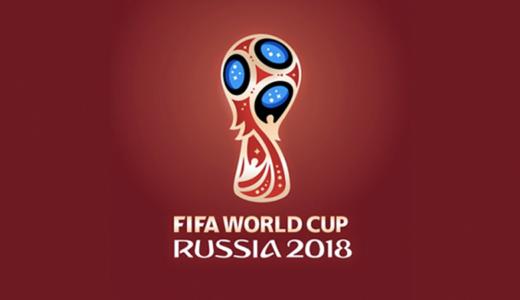 W杯の大会・番組別の歴代テーマ曲総まとめ【2018ロシアワールドカップ特集】