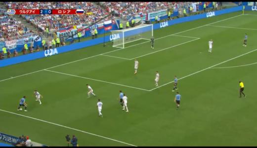 海外からNHK2018FIFAワールドカップやTVerのアプリでW杯を視聴する手順