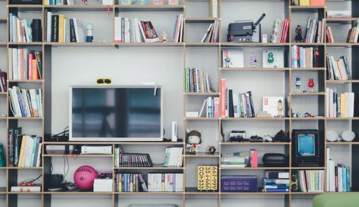 【無料】Hulu(フールー)を海外から視聴する方法!海外で見れないときの対処法
