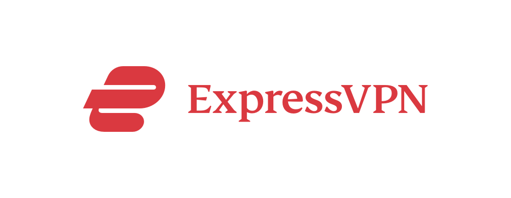 ExpressVPN(エクスプレスVPN)