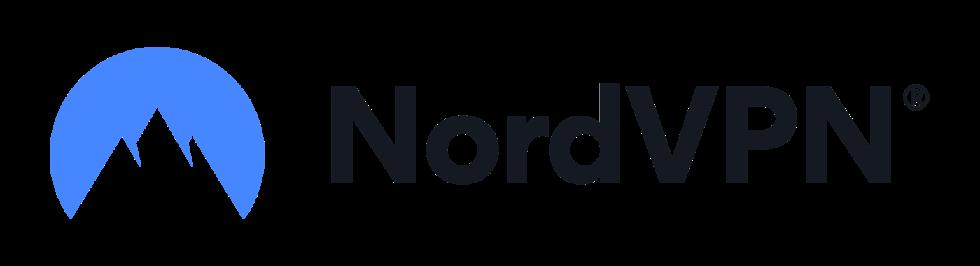 NordVPN(ノードVPN)