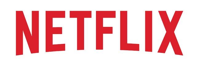 Netflix(ネットフリックス )
