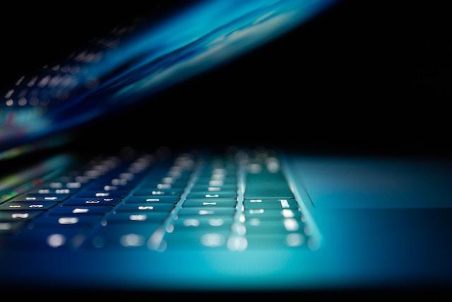 フィッシングメールとセキュリティソフト