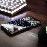 稼ぐ!人気ライブ配信アプリおすすめランキング&比較