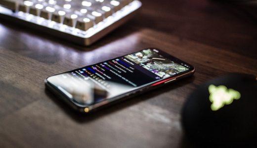 【2020最新】ライブ配信アプリおすすめランキング&徹底比較|スマホで稼ぐ時代です