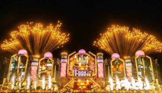 S2O JAPAN 2019完全ガイド【ラインナップ・チケット・注意点まとめ】