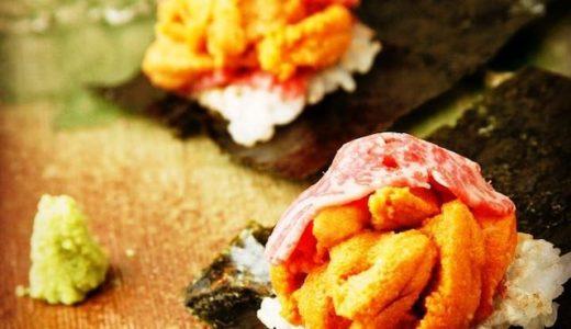 シーナカリンの日本料理「和(なごみ)」が本格派だった件【サムットプラカーン県】