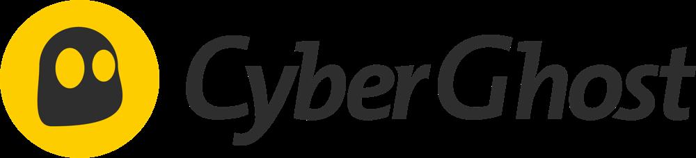 CyberGhost(サイバーゴースト)