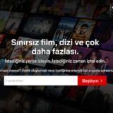 【最安300円台】Netflixが高い?VPNで安く登録する方法!違法性も解説